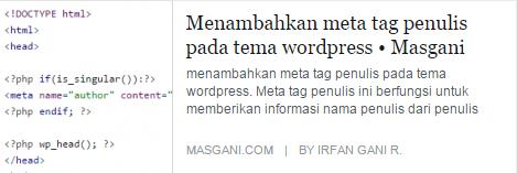 menambahkan-meta-tag-penulis