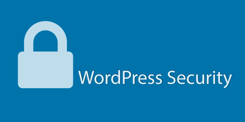 Meningkatkan keamanan instalasi WordPress